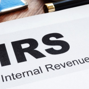 What to do if you're audited by the IRS